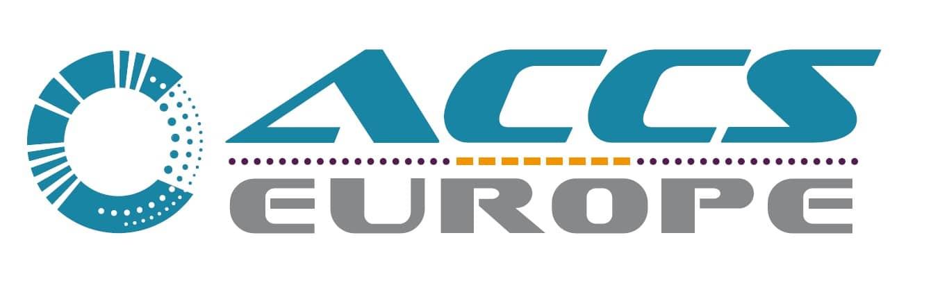 ACCS Europe